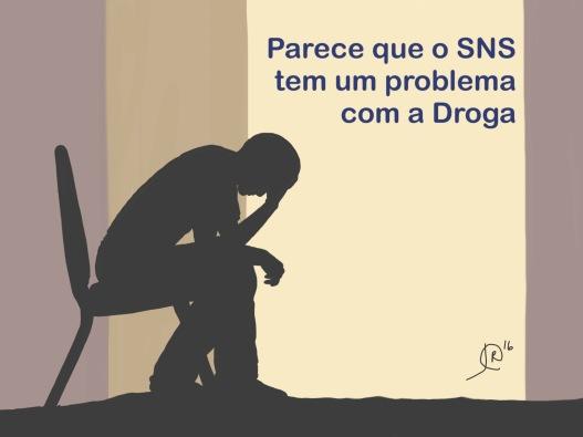 p15-sns-problema-droga